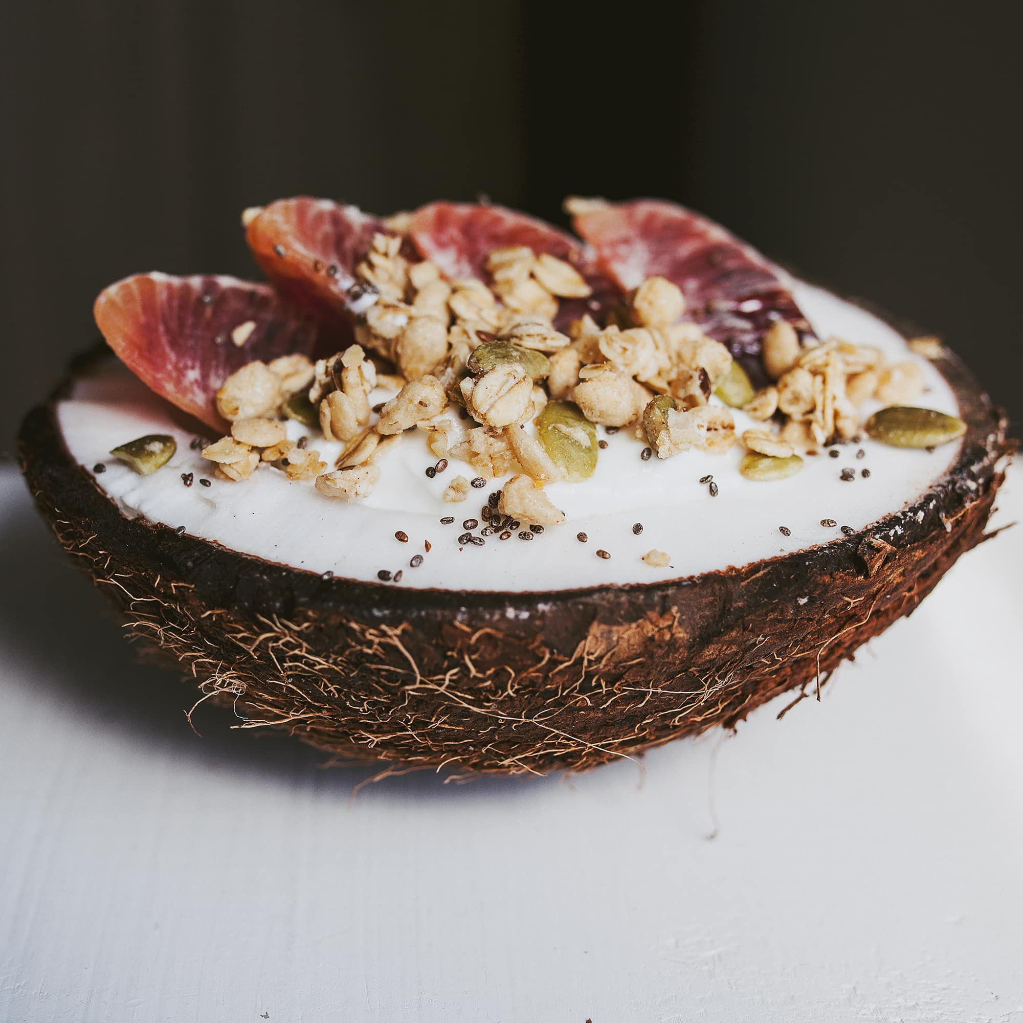 healthy-tropical-fruit-coconut-bowl