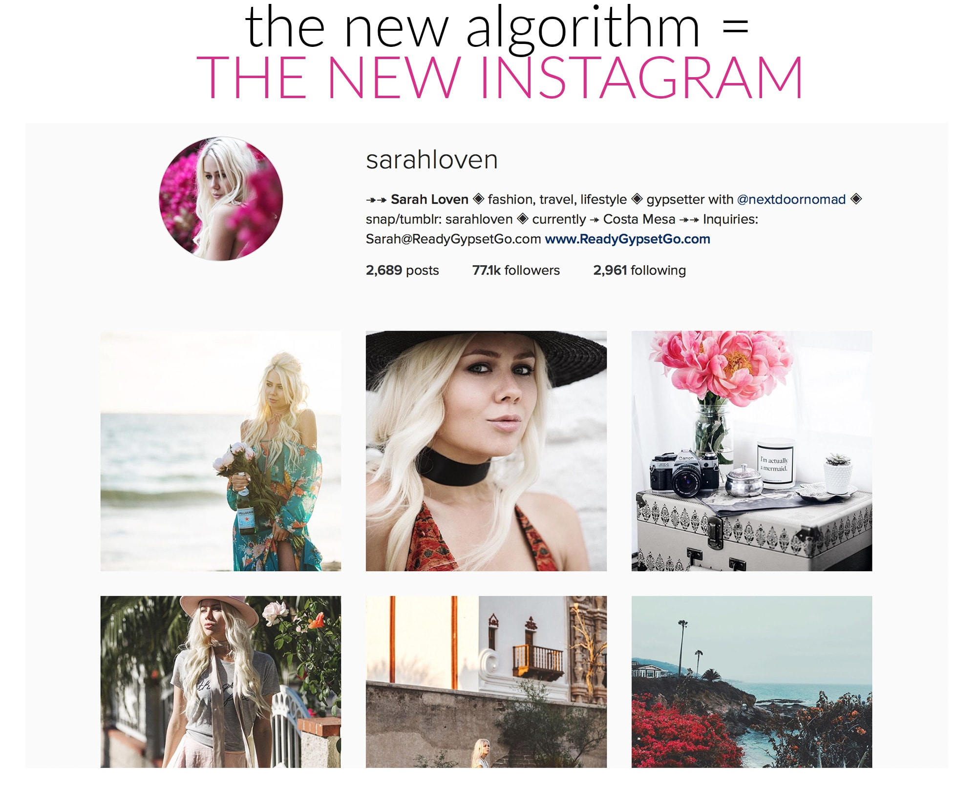 sarah-loven-instagram-profile