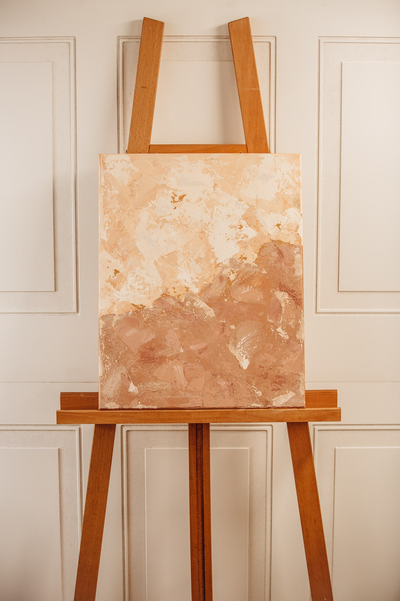 sarahloven painting staccato1 1