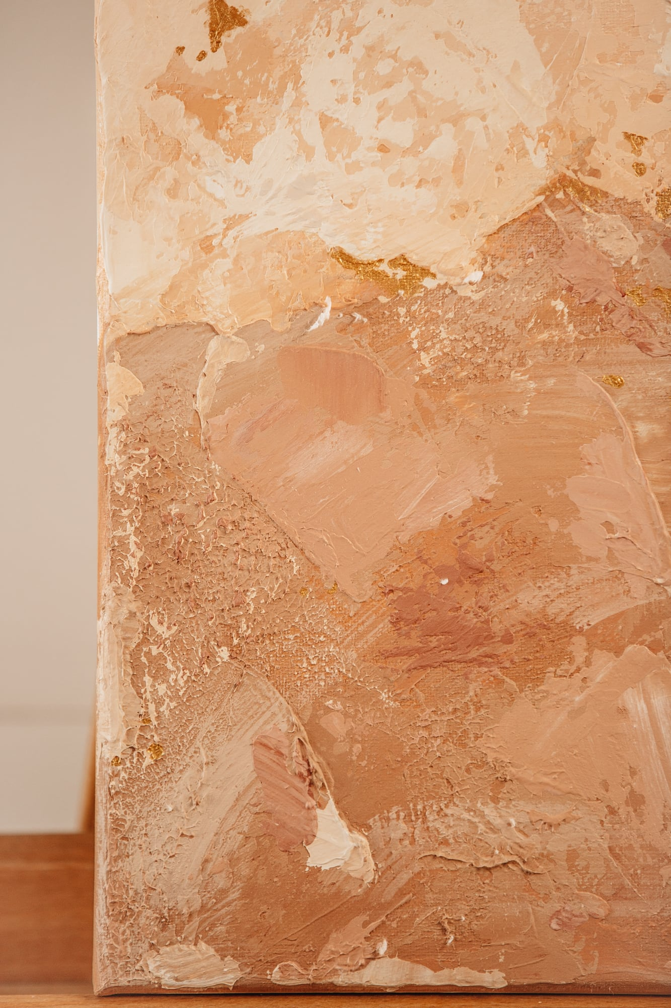 sarahloven painting staccato1 3