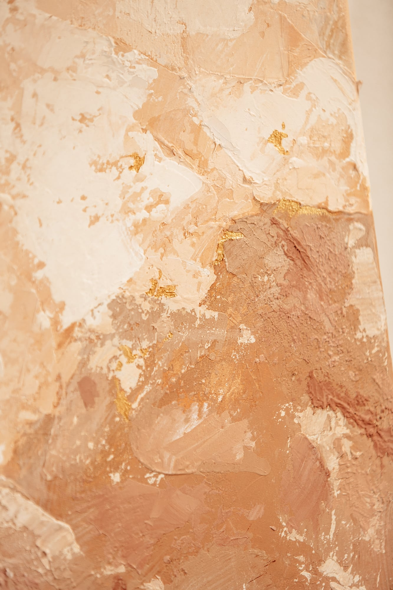 sarahloven painting staccato1 4