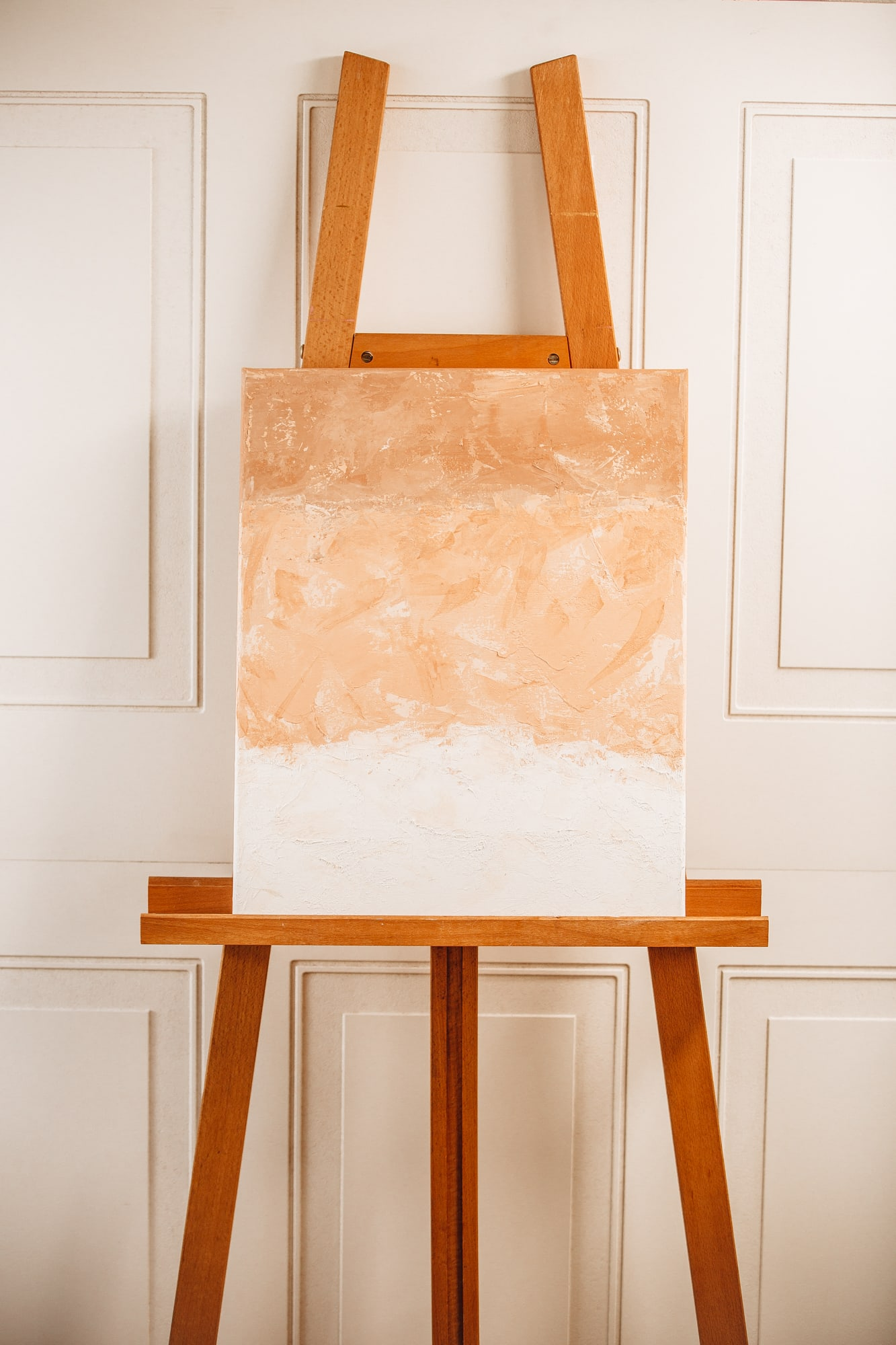 sarahloven painting staccato2 1